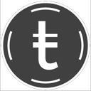 Target Coin